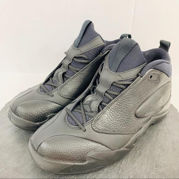 8a10d9e84b8 Jordan Shoes | Air Jumpman 23 Quick Mens Size 11 | Poshmark